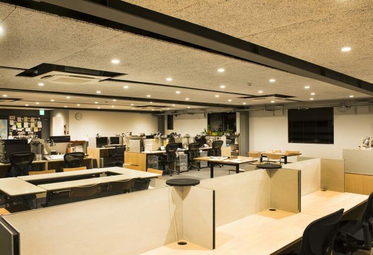 トミオ オフィス